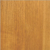 Plantation teak (smooth sanded)