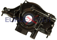 Honda D15 D16 ACL Race Series Performance Oil Pump