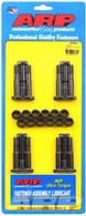 Toyota Corolla 2TC 3TC ARP Rod Bolt Set