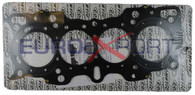 86mm Cometic Head Gasket Honda B18A/B W/ VTEC Head