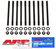 ARP Head Stud Kit Honda 1.6L D16Y Civic