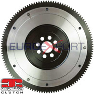 Honda Acura K20A2 Competition Clutch Lightweight Steel Flywheel
