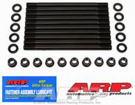ARP Head Stud Kit Toyota 2.4L 22R 203-4201