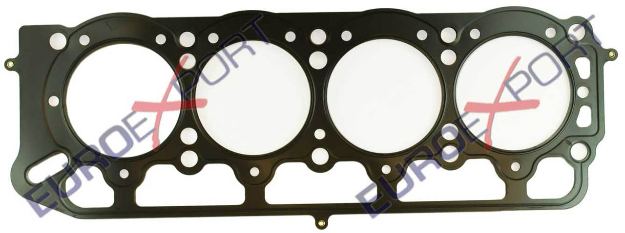 Toyota 2TC 3TC 89mm Cometic MLS Head Gasket C4176-051