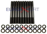 "1/2"" ARP Head Stud Kit Toyota 2RZ 3RZ Tacoma (Custom Set)"