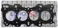 MLS Cometic Head Gasket Honda Acura VTEC B16A B17A B18C 84.5mm H1340SP1xxxS H1340SP1030S H1340SP1040S H1340SP1051S