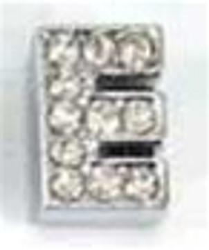 E (10mm)