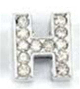 H (10mm)