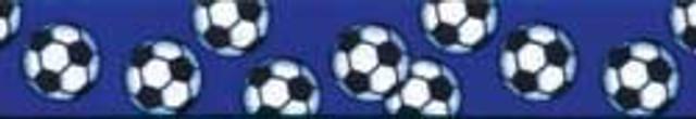 Soccer Balls Ding Dog Bells Potty Training System