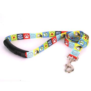 Pets for Peace EZ-Grip Dog Leash