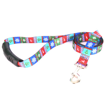 Alpine EZ-Grip Dog Leash