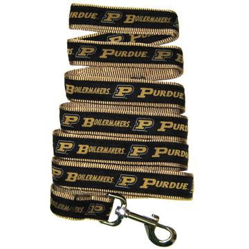 Purdue Dog Leash