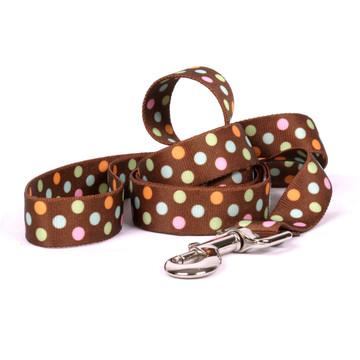 Neopolitan Dog Leash