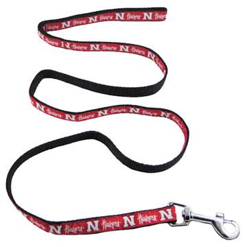 Nebraska Dog Leash