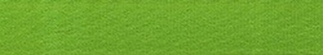 Solid Spring Green Waist Walker