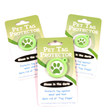 Paw Amp Crystal Engraved Pet Tag Lifetime Guarantee At Hot