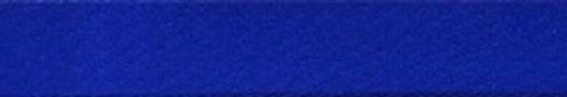 Solid Royal Blue Break Away Cat Collar