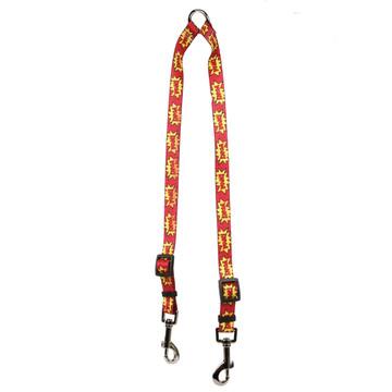 Kapow Coupler Dog Leash