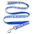 Kentucky Dog Leash