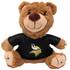Minnesota Vikings NFL Teddy Bear Toy