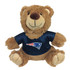 New England Patriots NFL Teddy Bear Toy
