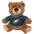 Philadelphia Eagles NFL Teddy Bear Toy