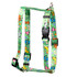 Easter Dogs Roman Style Dog Harness