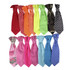 Designer Dog Neck Ties
