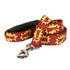 Kapow EZ-Grip Dog Leash