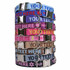 Personalized Premium Dog Collar with Metal Clasp