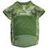 Seattle Seahawks NFL Football Camo Pet Jersey