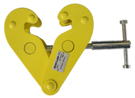 V-Lift Industrial I-Beam Clamp