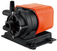 SeaFlo Marine Air Conditioner Magnetic Drive Circulation Pump 250 GPH 115V