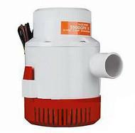 SEAFLO 3500 GPH Marine Bilge Water Pump 12V FREE SHIPPING!