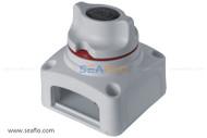 SEAFLO Heavy Duty 275 Amp Battery Isolator ON/OFF Switch