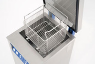 Stainless Steel Basket for Elma X-tra basic 1200