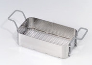 Stainless Steel Basket for Elmasonic 750EL models