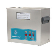 Powersonic P500D-45 (CP500D) Crest Ultrasonic Cleaner