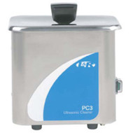 L&R LR1172 (P3) Ultrasonic Cleaner