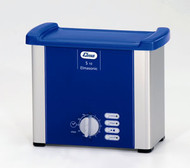 Elma Ultrasonic Cleaner S10