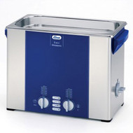 Elma Ultrasonic Cleaner S60H