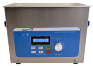Sharpertek TOV180-4L Ultrasonic Cleaner