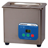 Sharpertek Ultrasonic Cleaner 550-0_7L