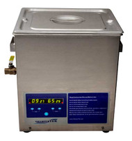 Sharpertek Ultrasonic Cleaner SH500-15L