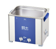 Elma Ultrasonic Cleaner EP100H