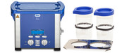 FS P30SE Kit: High power unit for more efficient mixing, makes up to 60 ounces