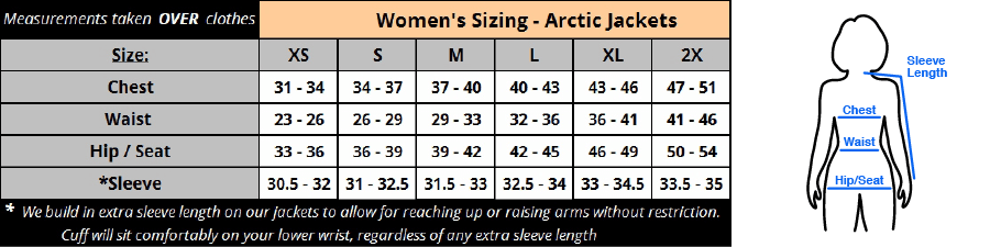aj-sizing-chart.png