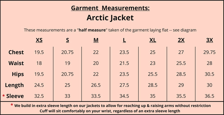 arcticjacketmeasurements.jpg