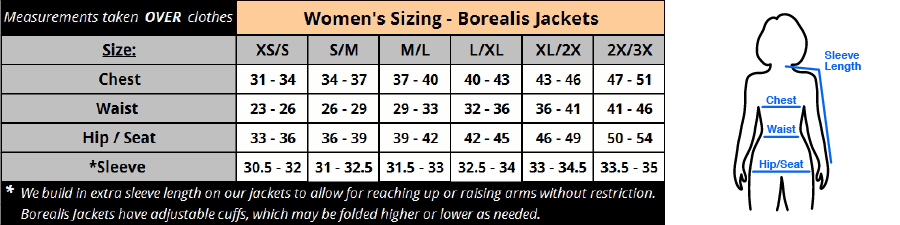 bj-sizing-chart.png