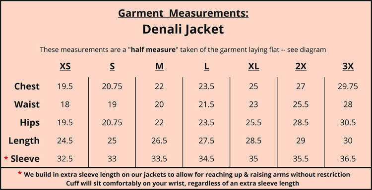 denali-jacket-measurements-bestfull-size-.jpg